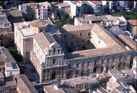Ufficio Di Collocamento Catania : Ufficio collocamento catania numero di telefono ufficio di